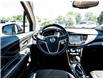 2018 Buick Encore Preferred (Stk: 186580) in Kitchener - Image 14 of 17