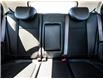 2018 Buick Encore Preferred (Stk: 186580) in Kitchener - Image 15 of 17