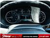 2018 Buick Encore Preferred (Stk: 186580) in Kitchener - Image 16 of 17
