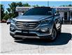 2017 Hyundai Santa Fe Sport 2.4 Luxury (Stk: 216470A) in Kitchener - Image 1 of 22