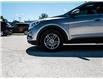 2017 Hyundai Santa Fe Sport 2.4 Luxury (Stk: 216470A) in Kitchener - Image 2 of 22