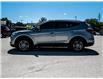 2017 Hyundai Santa Fe Sport 2.4 Luxury (Stk: 216470A) in Kitchener - Image 4 of 22
