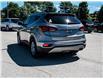 2017 Hyundai Santa Fe Sport 2.4 Luxury (Stk: 216470A) in Kitchener - Image 5 of 22