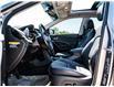 2017 Hyundai Santa Fe Sport 2.4 Luxury (Stk: 216470A) in Kitchener - Image 6 of 22