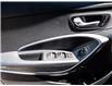 2017 Hyundai Santa Fe Sport 2.4 Luxury (Stk: 216470A) in Kitchener - Image 7 of 22