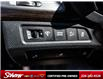 2017 Hyundai Santa Fe Sport 2.4 Luxury (Stk: 216470A) in Kitchener - Image 8 of 22