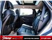 2017 Hyundai Santa Fe Sport 2.4 Luxury (Stk: 216470A) in Kitchener - Image 9 of 22