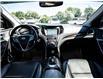 2017 Hyundai Santa Fe Sport 2.4 Luxury (Stk: 216470A) in Kitchener - Image 10 of 22