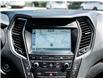 2017 Hyundai Santa Fe Sport 2.4 Luxury (Stk: 216470A) in Kitchener - Image 11 of 22