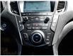 2017 Hyundai Santa Fe Sport 2.4 Luxury (Stk: 216470A) in Kitchener - Image 12 of 22