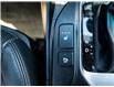 2017 Hyundai Santa Fe Sport 2.4 Luxury (Stk: 216470A) in Kitchener - Image 13 of 22