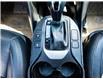 2017 Hyundai Santa Fe Sport 2.4 Luxury (Stk: 216470A) in Kitchener - Image 14 of 22