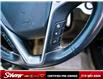 2017 Hyundai Santa Fe Sport 2.4 Luxury (Stk: 216470A) in Kitchener - Image 17 of 22