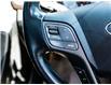 2017 Hyundai Santa Fe Sport 2.4 Luxury (Stk: 216470A) in Kitchener - Image 18 of 22