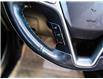 2017 Hyundai Santa Fe Sport 2.4 Luxury (Stk: 216470A) in Kitchener - Image 19 of 22