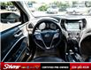 2017 Hyundai Santa Fe Sport 2.4 Luxury (Stk: 216470A) in Kitchener - Image 20 of 22