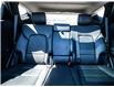2017 Hyundai Santa Fe Sport 2.4 Luxury (Stk: 216470A) in Kitchener - Image 21 of 22