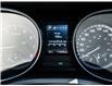 2017 Hyundai Santa Fe Sport 2.4 Luxury (Stk: 216470A) in Kitchener - Image 22 of 22