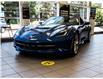 2019 Chevrolet Corvette Stingray (Stk: 700690) in Kitchener - Image 1 of 20