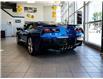 2019 Chevrolet Corvette Stingray (Stk: 700690) in Kitchener - Image 5 of 20
