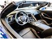 2019 Chevrolet Corvette Stingray (Stk: 700690) in Kitchener - Image 7 of 20