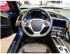 2019 Chevrolet Corvette Stingray (Stk: 700690) in Kitchener - Image 10 of 20