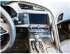 2019 Chevrolet Corvette Stingray (Stk: 700690) in Kitchener - Image 11 of 20