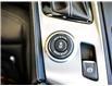 2019 Chevrolet Corvette Stingray (Stk: 700690) in Kitchener - Image 12 of 20