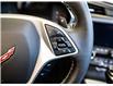 2019 Chevrolet Corvette Stingray (Stk: 700690) in Kitchener - Image 14 of 20