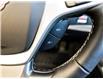 2019 Chevrolet Corvette Stingray (Stk: 700690) in Kitchener - Image 15 of 20