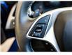 2019 Chevrolet Corvette Stingray (Stk: 700690) in Kitchener - Image 16 of 20