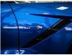 2019 Chevrolet Corvette Stingray (Stk: 700690) in Kitchener - Image 17 of 20