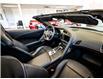 2019 Chevrolet Corvette Stingray (Stk: 700690) in Kitchener - Image 19 of 20