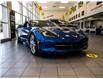 2019 Chevrolet Corvette Stingray (Stk: 700690) in Kitchener - Image 20 of 20