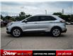 2019 Ford Edge SEL (Stk: 216060A) in Kitchener - Image 4 of 21