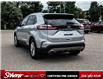 2019 Ford Edge SEL (Stk: 216060A) in Kitchener - Image 5 of 21