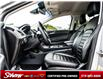 2019 Ford Edge SEL (Stk: 216060A) in Kitchener - Image 6 of 21
