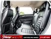 2019 Ford Edge SEL (Stk: 216060A) in Kitchener - Image 9 of 21