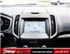 2019 Ford Edge SEL (Stk: 216060A) in Kitchener - Image 11 of 21