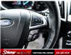2019 Ford Edge SEL (Stk: 216060A) in Kitchener - Image 15 of 21