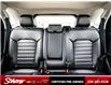 2019 Ford Edge SEL (Stk: 216060A) in Kitchener - Image 19 of 21