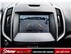 2019 Ford Edge SEL (Stk: 216060A) in Kitchener - Image 21 of 21
