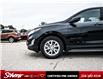 2020 Chevrolet Equinox LT (Stk: 217000A) in Kitchener - Image 2 of 18