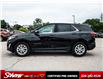 2020 Chevrolet Equinox LT (Stk: 217000A) in Kitchener - Image 4 of 18