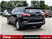 2020 Chevrolet Equinox LT (Stk: 217000A) in Kitchener - Image 5 of 18