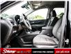 2020 Chevrolet Equinox LT (Stk: 217000A) in Kitchener - Image 6 of 18