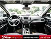 2020 Chevrolet Equinox LT (Stk: 217000A) in Kitchener - Image 9 of 18