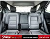 2020 Chevrolet Equinox LT (Stk: 217000A) in Kitchener - Image 16 of 18