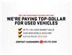 2017 Chevrolet Cruze LT Auto (Stk: 700570) in Kitchener - Image 3 of 10