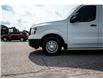 2015 Nissan NV Cargo NV2500 HD SV V6 (Stk: 700630) in Kitchener - Image 2 of 18